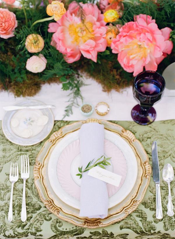 10-casamento-cofounder-instagram-kevin-systrom-detalhe-mesa