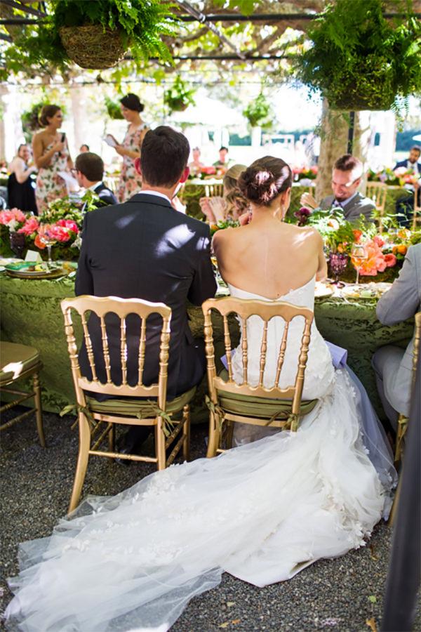12-casamento-cofounder-instagram-kevin-systrom-noivos-brunch