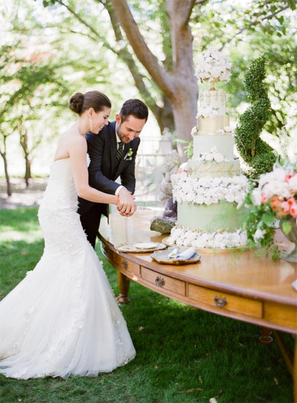 13-casamento-cofounder-instagram-kevin-systrom-primeira-danca