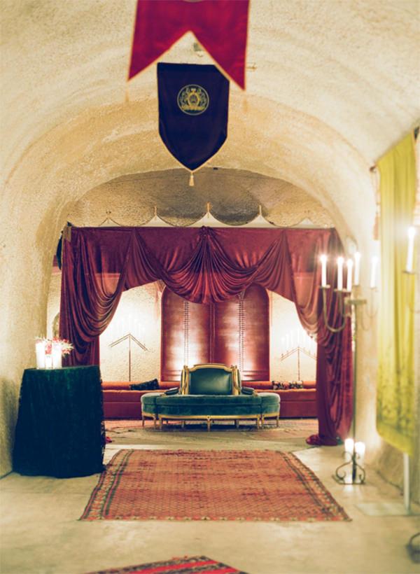 15-casamento-cofounder-instagram-kevin-systrom-caverna