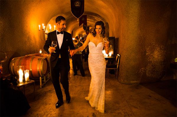 16-casamento-cofounder-instagram-kevin-systrom-caverna-noivos