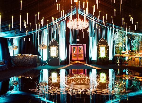17-casamento-cofounder-instagram-kevin-systrom-nightclub