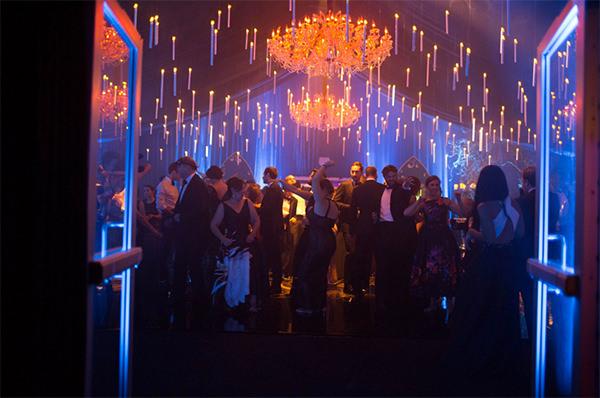 18-casamento-cofounder-instagram-kevin-systrom-nightclub