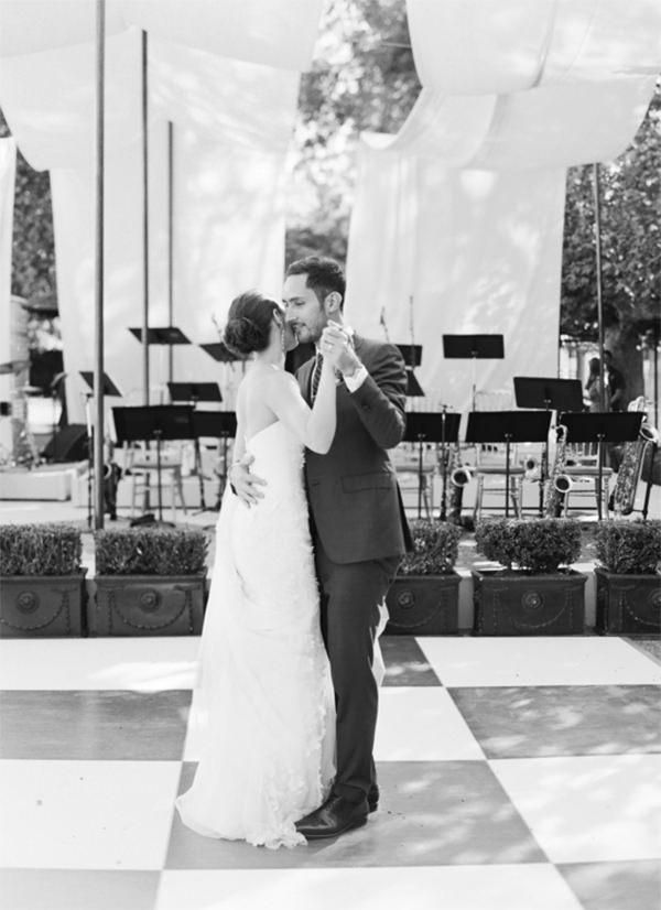 19-casamento-cofounder-instagram-kevin-systrom-primeira-danca