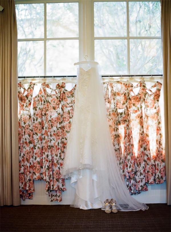 2-casamento-cofounder-instagram-kevin-systrom-vestido-de-noiva