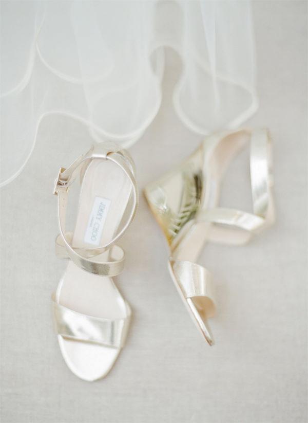 3-casamento-cofounder-instagram-kevin-systrom-sapato