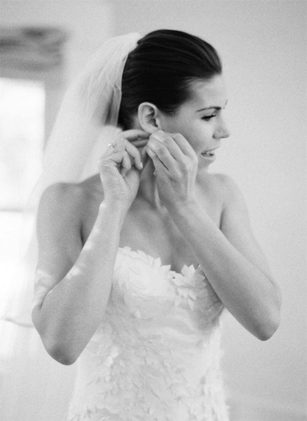4-casamento-cofounder-instagram-kevin-systrom-noiva