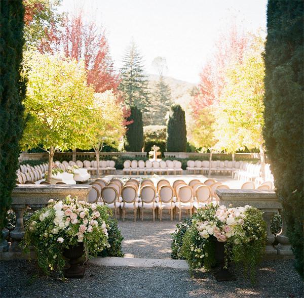 5-casamento-cofounder-instagram-kevin-systrom-altar