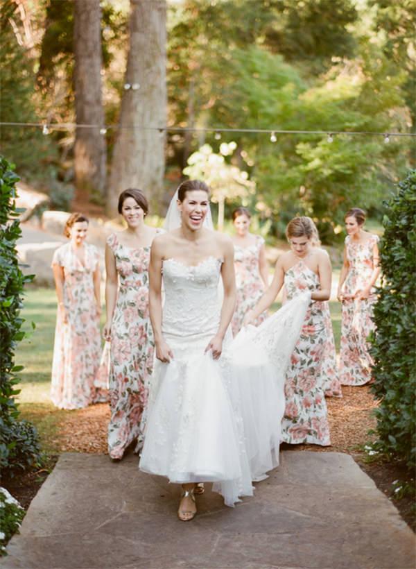 6-casamento-cofounder-instagram-kevin-systrom-noivas-madrinhas