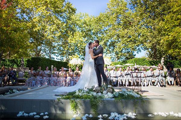 7-casamento-cofounder-instagram-kevin-systrom-cerimonia