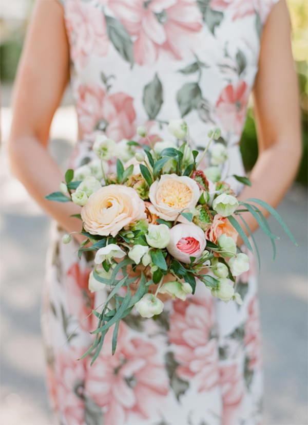 8-casamento-cofounder-instagram-kevin-systrom-bouquet