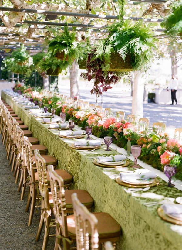 9-casamento-cofounder-instagram-kevin-systrom-mesa-brunch