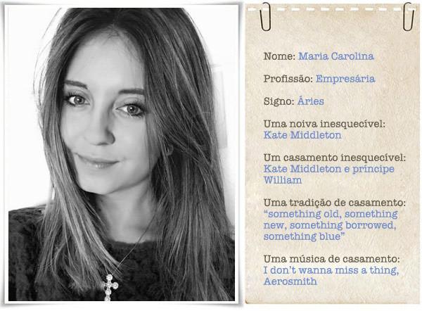 Maria-Carolina-entrevista