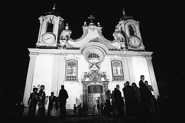 casamento-belo-horizonte-nathaliae-bruno-fotos-marcia-charnizon-1