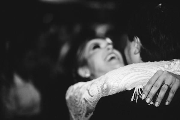 casamento-belo-horizonte-nathaliae-bruno-fotos-marcia-charnizon-19