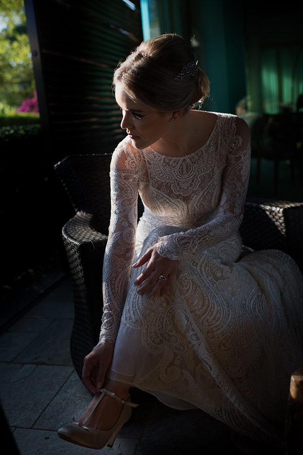 casamento-belo-horizonte-nathaliae-bruno-fotos-marcia-charnizon-1a