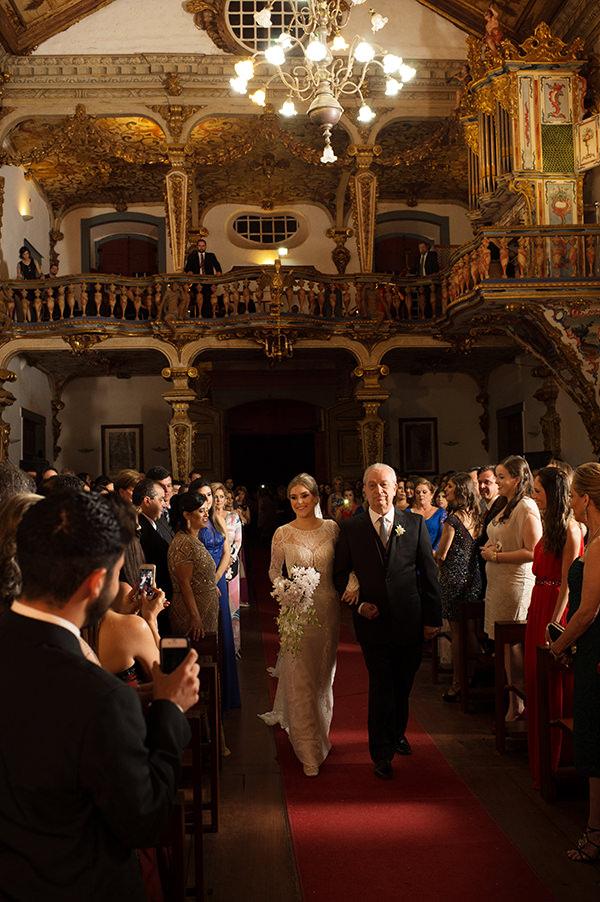 casamento-belo-horizonte-nathaliae-bruno-fotos-marcia-charnizon-2