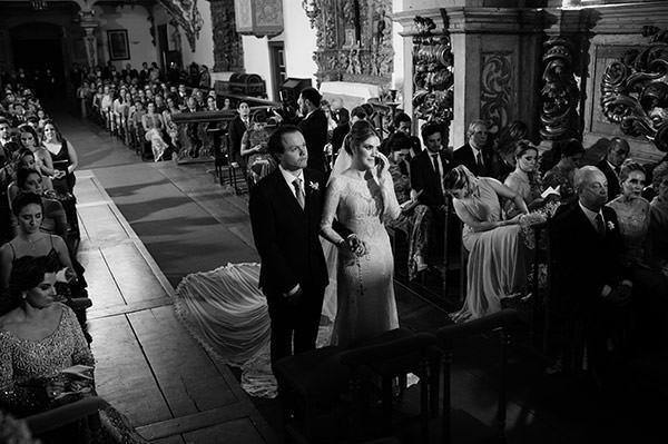 casamento-belo-horizonte-nathaliae-bruno-fotos-marcia-charnizon-4