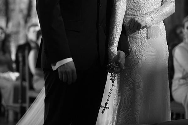 casamento-belo-horizonte-nathaliae-bruno-fotos-marcia-charnizon-5