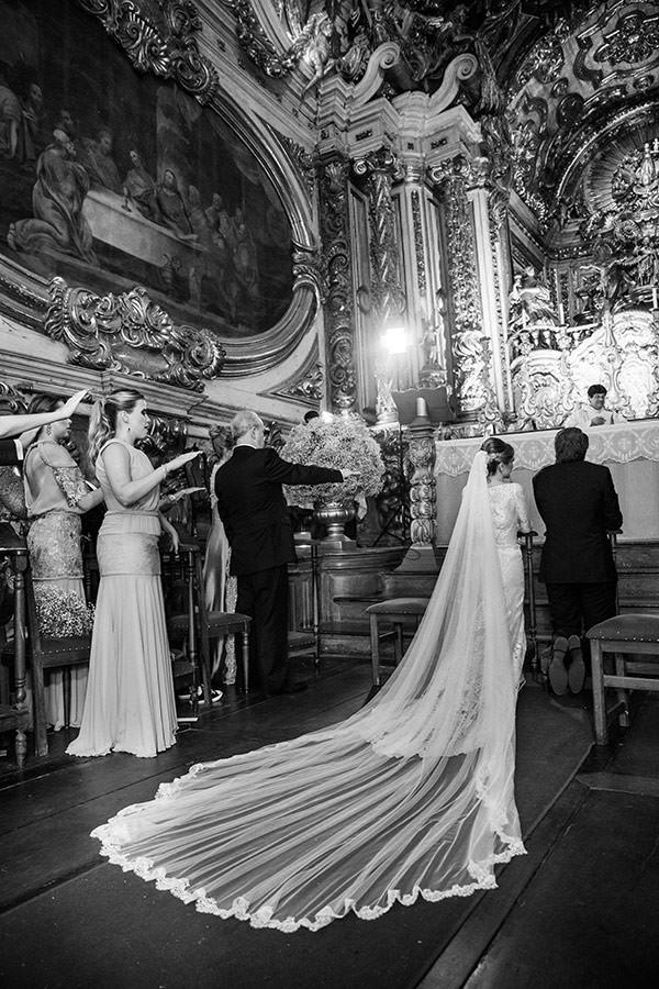 casamento-belo-horizonte-nathaliae-bruno-fotos-marcia-charnizon-5b