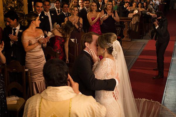 casamento-belo-horizonte-nathaliae-bruno-fotos-marcia-charnizon-7