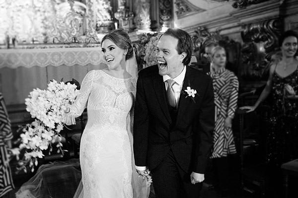 casamento-belo-horizonte-nathaliae-bruno-fotos-marcia-charnizon-8