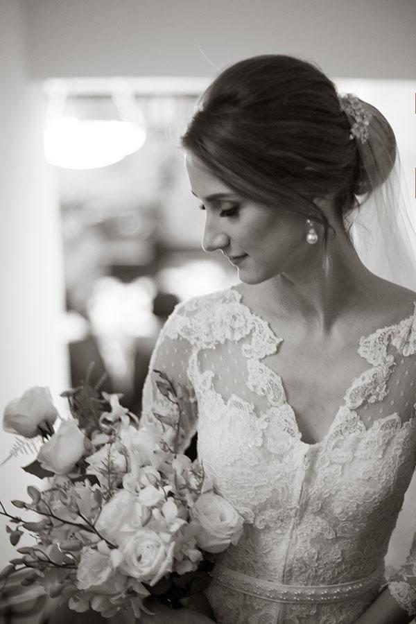 casamento-bh-fotos-ana-junqueira-1