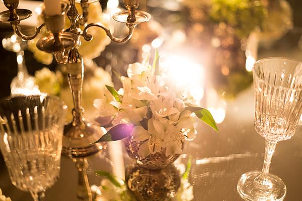 casamento-bh-fotos-ana-junqueira-10