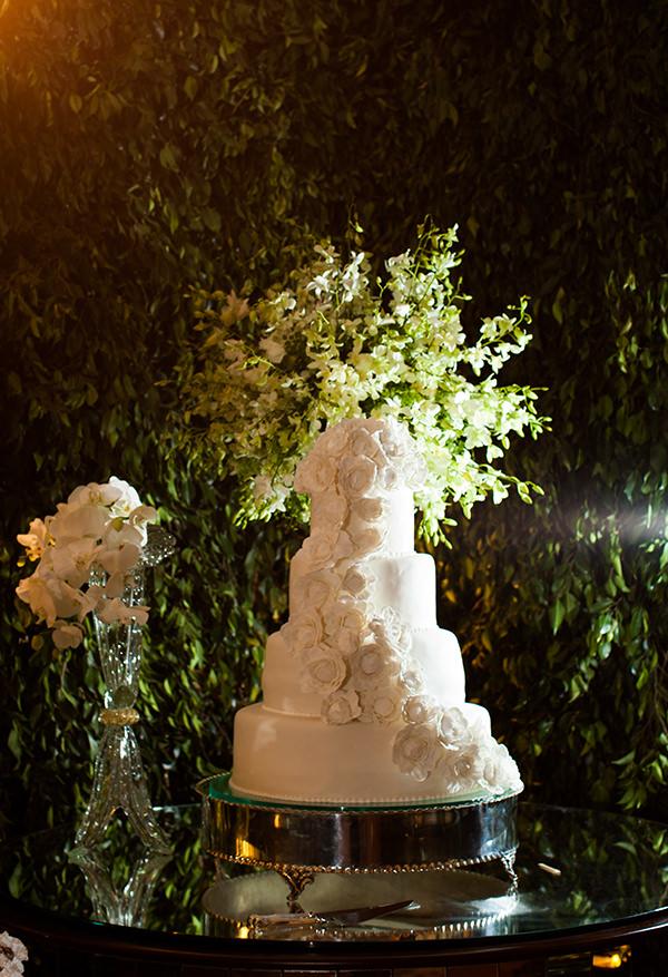 casamento-bh-fotos-ana-junqueira-12