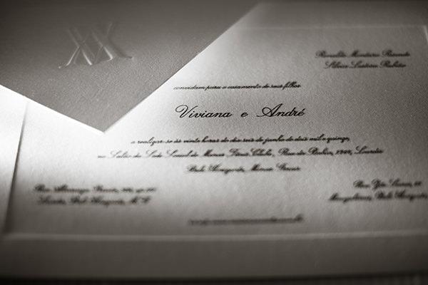 casamento-bh-fotos-ana-junqueira-14