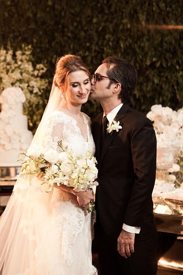 casamento-bh-fotos-ana-junqueira-16