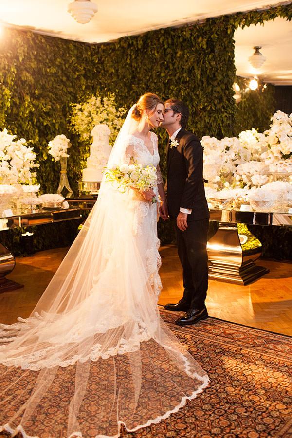 casamento-bh-fotos-ana-junqueira-17