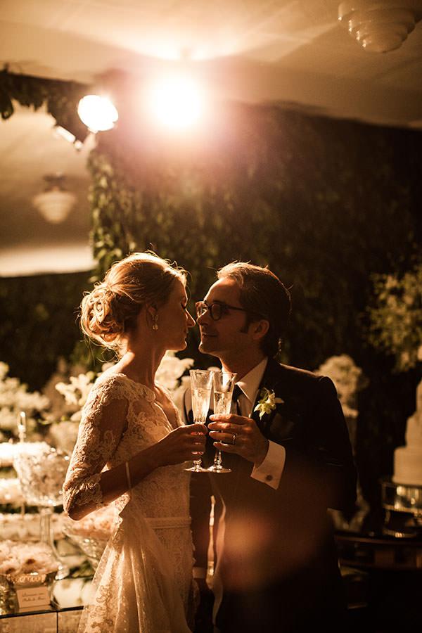 casamento-bh-fotos-ana-junqueira-18