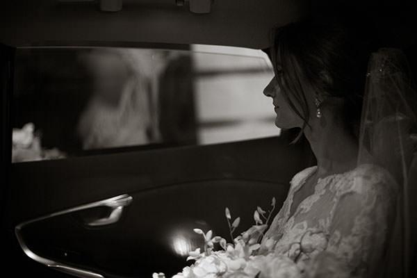 casamento-bh-fotos-ana-junqueira-2