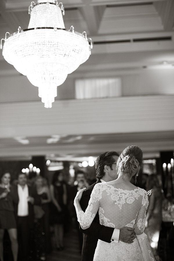 casamento-bh-fotos-ana-junqueira-20