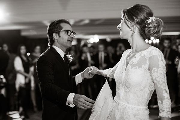 casamento-bh-fotos-ana-junqueira-21