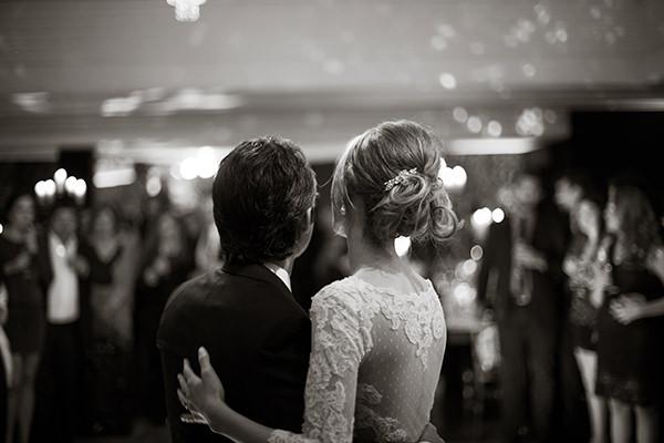 casamento-bh-fotos-ana-junqueira-22