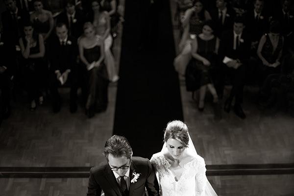 casamento-bh-fotos-ana-junqueira-3
