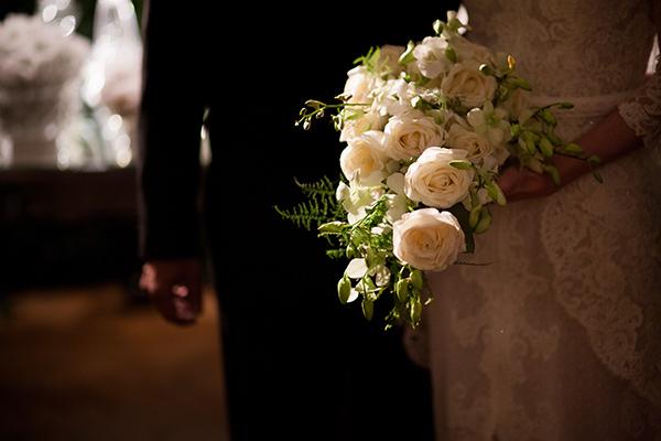 casamento-bh-fotos-ana-junqueira-4