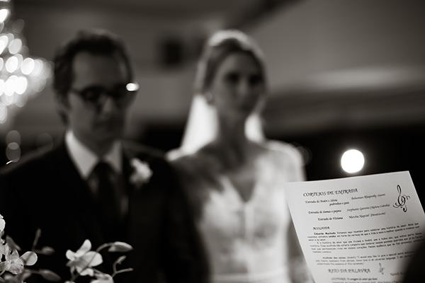 casamento-bh-fotos-ana-junqueira-4b