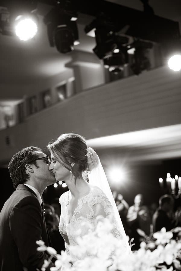casamento-bh-fotos-ana-junqueira-5