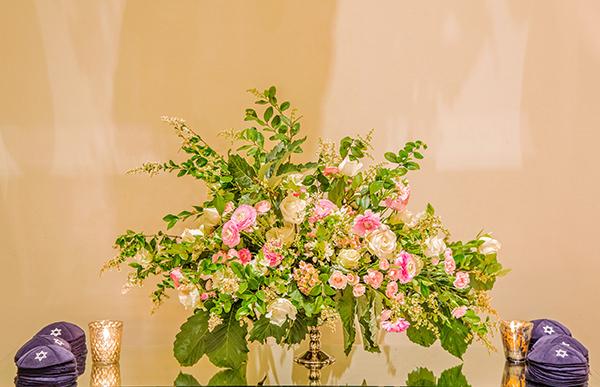 casamento-dani-glaz-vestido-de-noiva-elie-saab-decoracao-clarissa-rezende-16