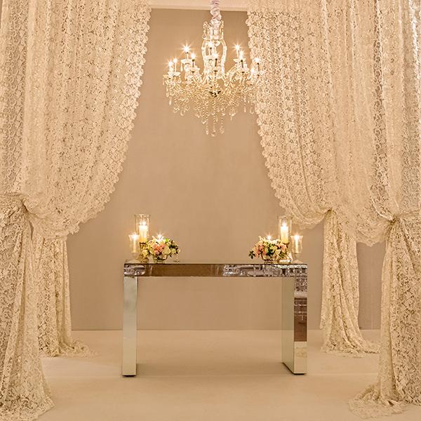 casamento-dani-glaz-vestido-de-noiva-elie-saab-decoracao-clarissa-rezende-2