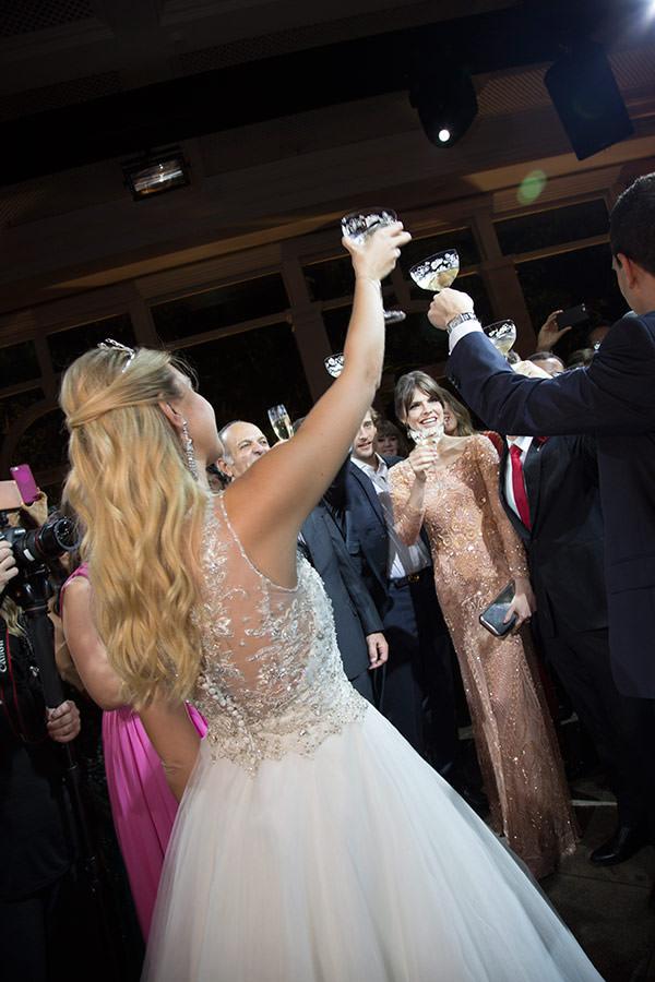 casamento-dani-glaz-vestido-de-noiva-elie-saab-decoracao-clarissa-rezende-21