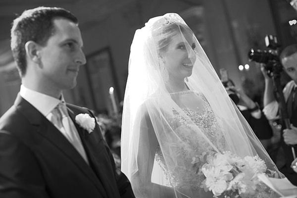 casamento-dani-glaz-vestido-de-noiva-elie-saab-decoracao-clarissa-rezende-4