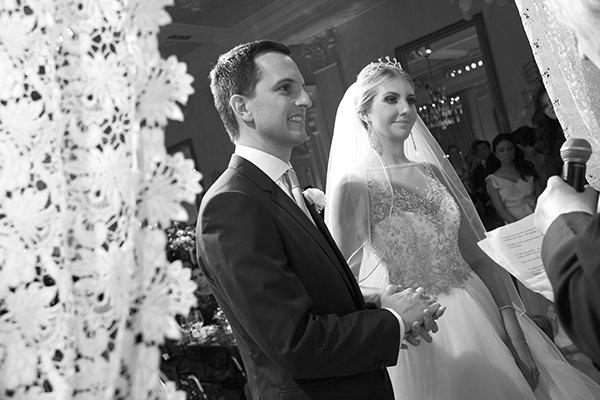 casamento-dani-glaz-vestido-de-noiva-elie-saab-decoracao-clarissa-rezende-5