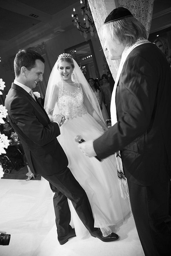 casamento-dani-glaz-vestido-de-noiva-elie-saab-decoracao-clarissa-rezende-6