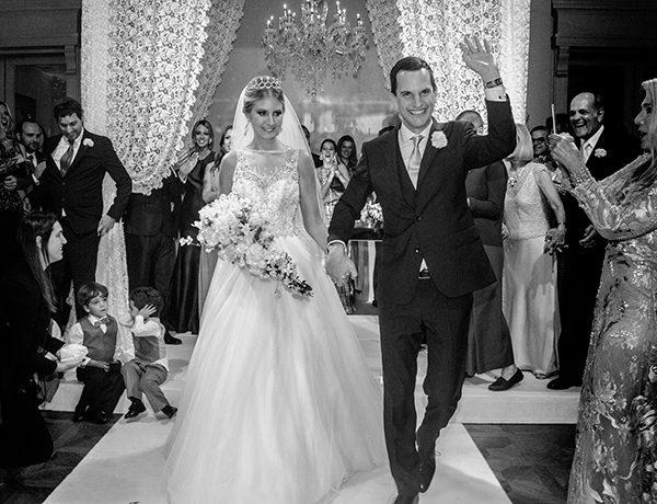 casamento-dani-glaz-vestido-de-noiva-elie-saab-decoracao-clarissa-rezende-7