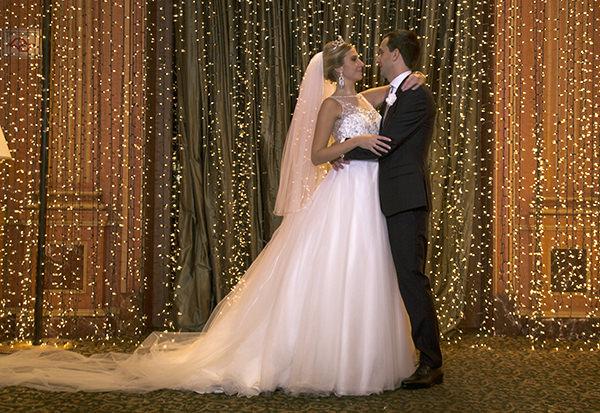 casamento-dani-glaz-vestido-de-noiva-elie-saab-decoracao-clarissa-rezende-8
