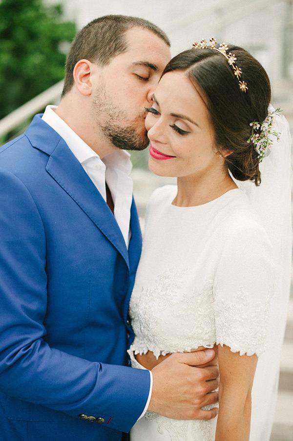 casamento-destination-wedding-miami-decoracao-clarissa-rezende-10